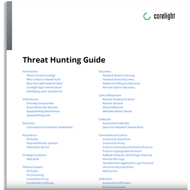 threat-hunting-guide