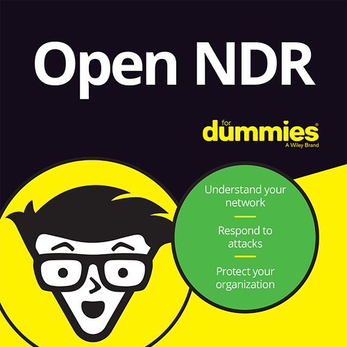 Open_NDR_For_Dummies_380x380