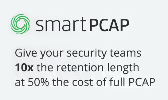 smart-pcap-1